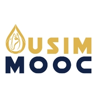 USIM MOOC - OpenLearning