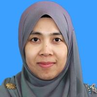 UMP MOOCs - OpenLearning