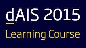 Course__ausport_courses_dais2015course__course-promo-image-1427418364.04
