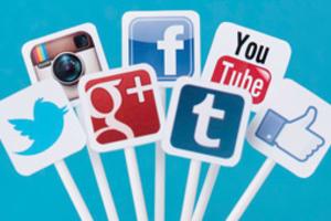 Course__classcover_courses_socialmedia__course-promo-image-1471792659.6