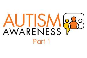 Course__classcover_courses_autism__course-promo-image-1471785962.59