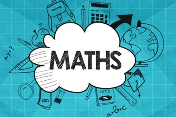 Course__classcover_courses_emergencymaths__course-promo-image-1550536747.66