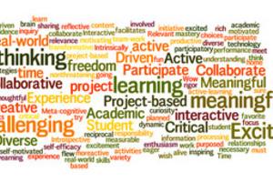 Course__classcover_courses_studentengagement__course-promo-image-1471792759.53