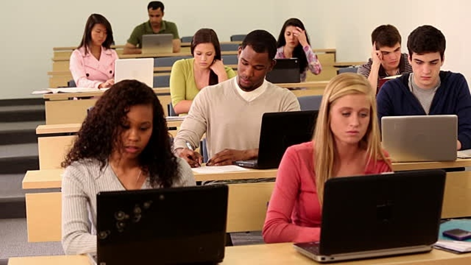 diversity college essay question Equality & diversity essay sample  your current place of learning (school, college,  based on the work you have done in question 1.