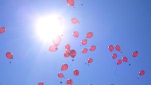 Course__courses_99luftballons__course-promo-image-1393352829.48