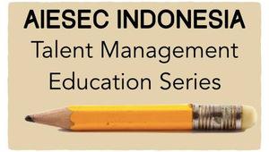 Course__courses_aiesecindonesiatalentman__course-promo-image-1392878954.27