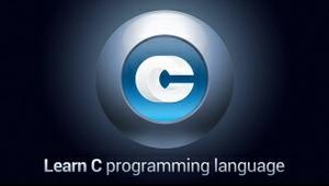 Course__courses_comp187252__course-promo-image-1372341605