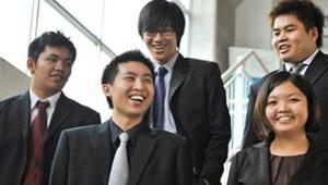 Course__courses_entrepreneurship__course-promo-image-1367498594