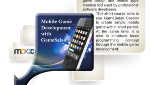 Course__courses_mobilegamedevelopmentwit__course-promo-image-1390370558.13