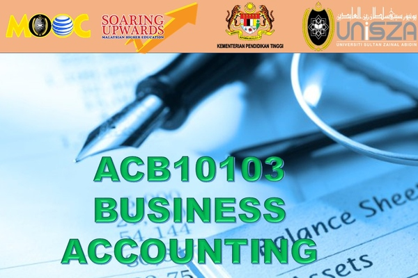 Course__courses_acb10103businessaccounting__course-promo-image-1516757550.74