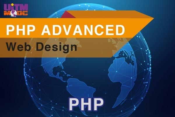 Course__courses_advancedwebdesign__course-promo-image-1523952127.2