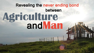 Course__courses_agricultureandman__course-promo-image-1404902194.11