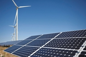 Course__courses_alternativeenergy__course-promo-image-1471317459.41