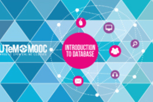 Course__courses_anintroductiontodatabase__course-promo-image-1477362109.09