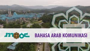 Course__courses_arabkomunikasi__course-promo-image-1449492057.21