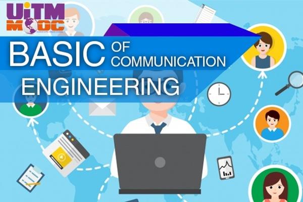 Course__courses_basicsofcommunicationengineering__course-promo-image-1524124745.3