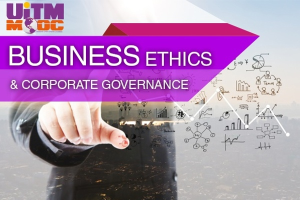 Course__courses_businessethicandcorporategovernance__course-promo-image-1524446044.53
