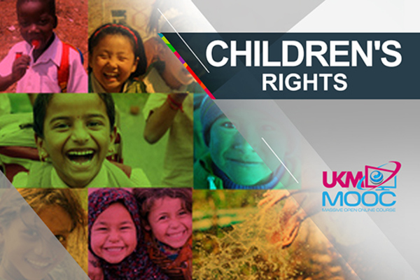 Course__courses_childrensrights__course-promo-image-1489977308.14
