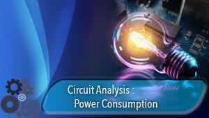 Course__courses_circuitanalysispowerconsumption__course-promo-image-1463622492.7