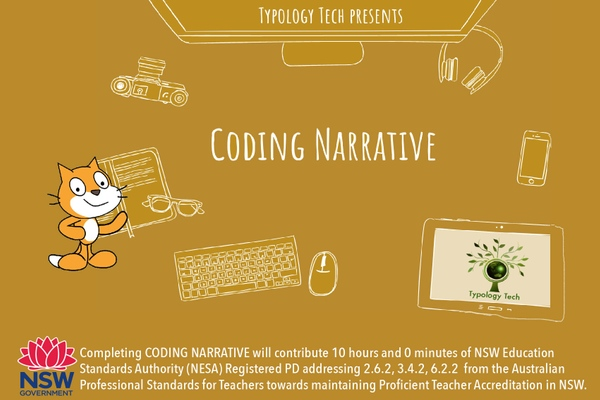 Course__courses_codingnarrative__course-promo-image-1530502400.24