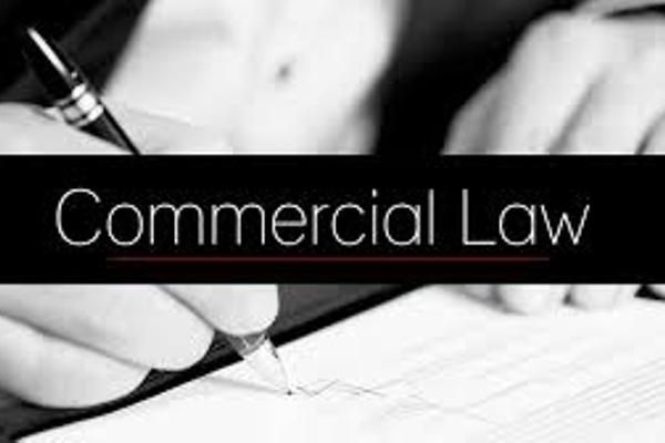 Course__courses_commerciallawinmalaysia__course-promo-image-1501553241.9