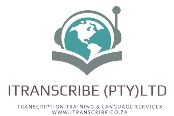 Course__courses_completetranscriptionsforbeginners__course-promo-image-1523121784.27