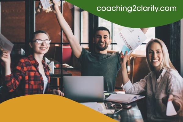 Course__courses_connectingthroughtalkbringingitalltogether__course-promo-image-1593751781.0