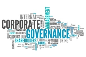 Course__courses_corporategovernance__course-promo-image-1473322915.22