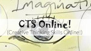 Course__courses_creativethinkingwithsimulations__course-promo-image-1433916449.9