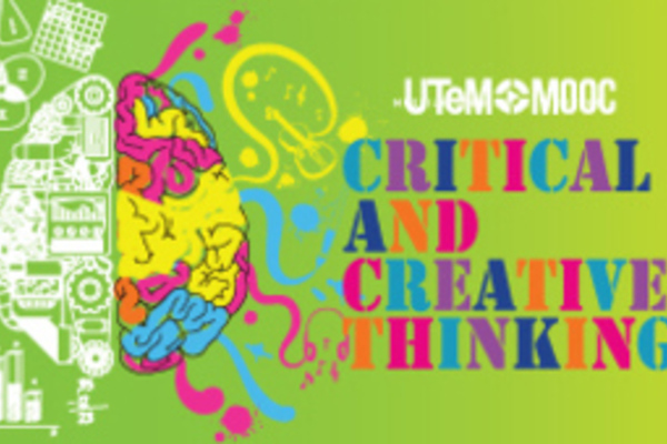Course__courses_criticalandcreativethinking__course-promo-image-1477471457.13