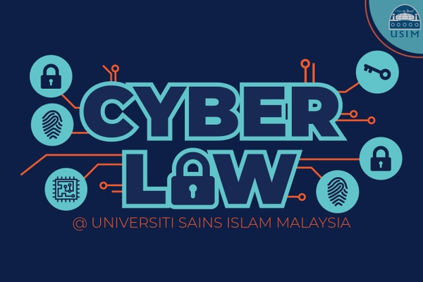 Course__courses_cyberlaw101__course-promo-image-1520912866.14