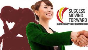 Course__courses_dreamcareerprogram__course-promo-image-1411447361.78