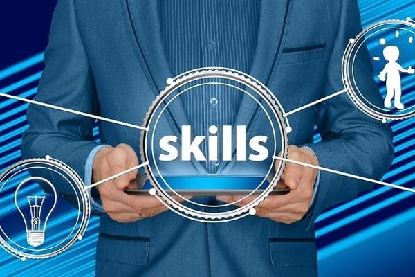 Course__courses_education40enhancementoftrainthetrainer__course-promo-image-1571110341.2