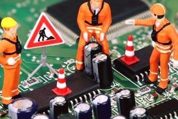 Course__courses_electricaltechjkepmj__course-promo-image-1518576429.01