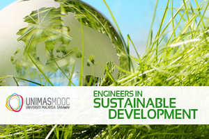 Course__courses_engineersinsustainabledevelopment__course-promo-image-1472129566.08
