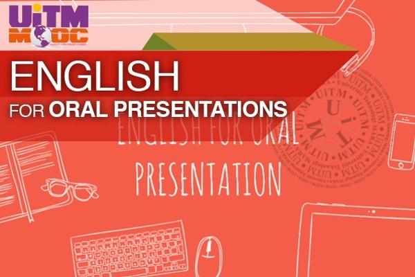 Course__courses_englishfororalpresentations__course-promo-image-1524123295.79