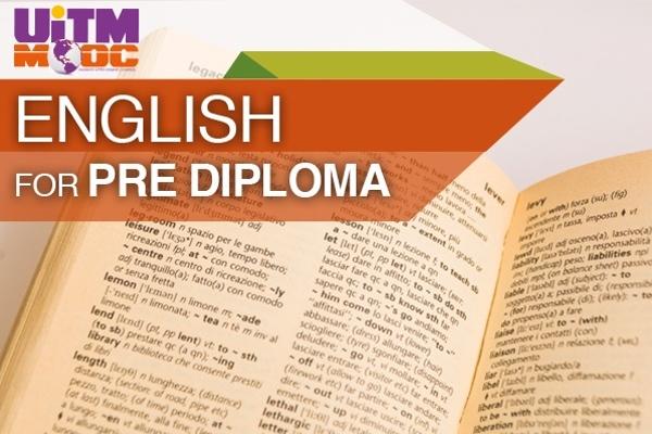 Course__courses_englishforprediploma__course-promo-image-1524120808.26