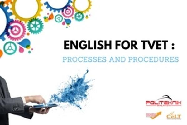 Course__courses_englishfortvetprocessesandprocedures__course-promo-image-1511502529.13
