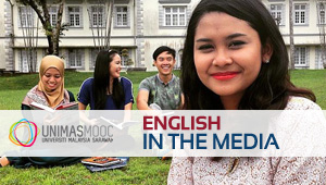 Course__courses_englishinthemedia__course-promo-image-1441706319.89