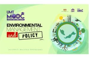 Course__courses_environmentalmanagementandpolicyinmalaysia__course-promo-image-1471480939.54