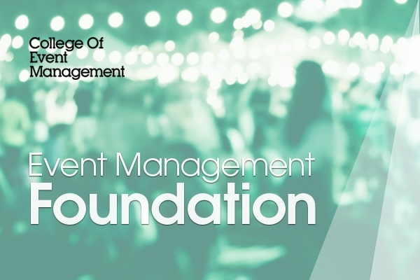 Course__courses_eventmanagementfoundations__course-promo-image-1576902347.08