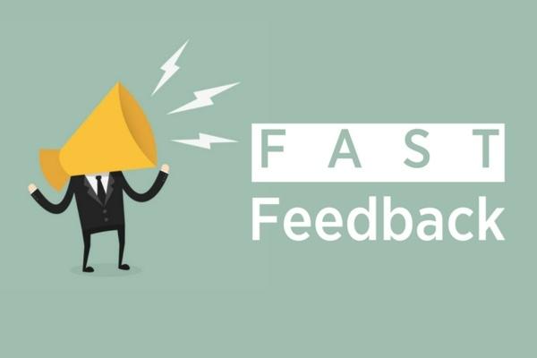 Course__courses_fastfeedbackforteachers__course-promo-image-1497934770.39