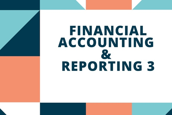 Course__courses_financialaccountingandreporting__course-promo-image-1502754176.91