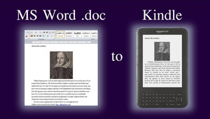Course__courses_formattingmswordforamazonkindle__course-promo-image-1408491392.58