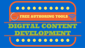 Course__courses_freeauthoringtoolsfordigitalcontentdevelopment__course-promo-image-1463039929.77