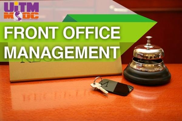 Course__courses_frontofficemanagement__course-promo-image-1524197135.0