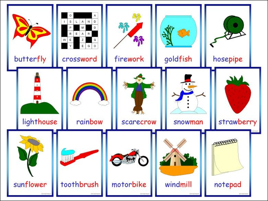 The theme of Language Words and Naming in   LitCharts