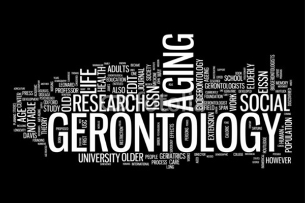 Course__courses_gerontologymodule__course-promo-image-1519030539.96