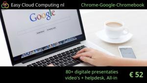 Course__courses_googlechromeprodukttraining__course-promo-image-1418055604.57
