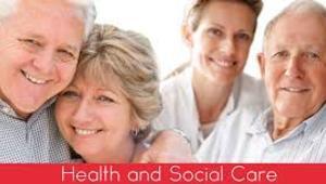 Course__courses_healthandsocialcaremanagment__course-promo-image-1422655271.68